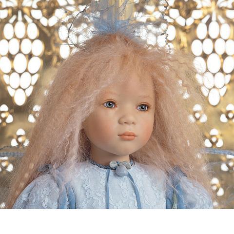 Cinderella - Annette Himstedt 2003