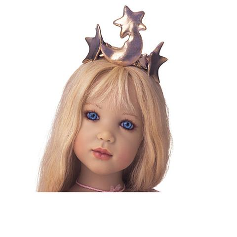 Princess Moonstar - Annette Himstedt 2001
