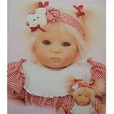 Baby Lieschen - Annette Himstedt 1998
