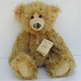 David - Martin Bears