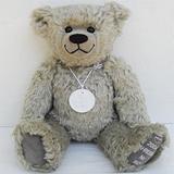 Jahresbar 2004 - Martin Bears
