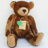 Konstantin - Martin Bears