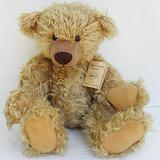Benjamin - Martin Bears