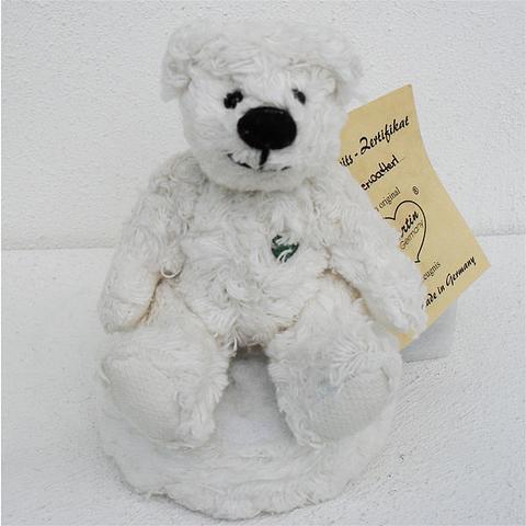 Zucker Watterl - Martin Bears