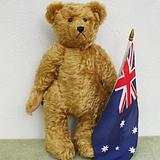 Sydney - Australian Teddy Bear Co