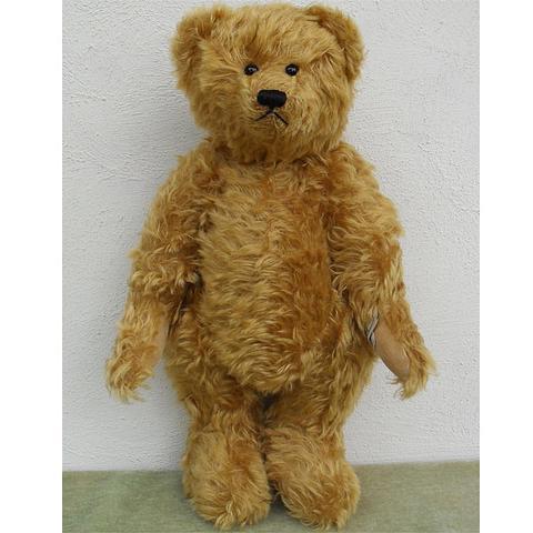 William - Australian Teddy Bear Co